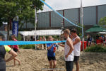 VTC Beachvolleybal 20160527-9625