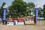 VTC Beachvolleybal 20160527-9662