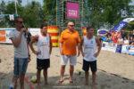 VTC Beachvolleybal 20160527-9679