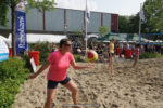 VTC Beachvolleybal 20160527-9754
