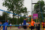 VTC Beachvolleybal 20160527-9955