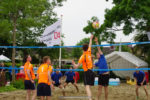 VTC Beachvolleybal 20160527-9969