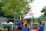 VTC Beachvolleybal 20160527-9980