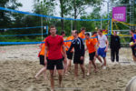 VTC Beachvolleybal 20160527-A086