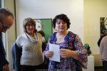 Vernissage Marieke Hulsegge 171125-04
