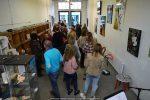 Vernissage Marieke Hulsegge 171125-09
