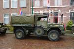 Veteranendag 20150328-0918 © HansPieters.nl
