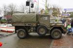 Veteranendag 20150328-0919 © HansPieters.nl