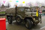Veteranendag 20150328-0921 © HansPieters.nl