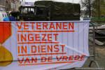Veteranendag 20150328-0931 © HansPieters.nl