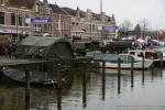 Veteranendag 20150328-0940 © HansPieters.nl