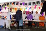 Vrijwilligersmarkt-20151010-2935