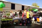Vrijwilligersmarkt-20151010-2938