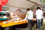 Vrijwilligersmarkt-20151010-2948