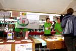 Vrijwilligersmarkt-20151010-2949