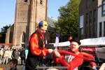 Vrijwilligersmarkt-20151010-2992