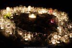 Wereld Lichtjesdag Woerden 171210-25