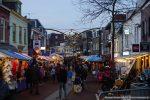 Winterfair Woerden-161211-5243