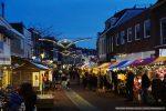 Winterfair Woerden-161211-5249
