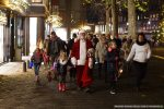 Winterfair Woerden-161211-5286