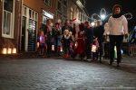 Winterfair Woerden-161211-5293