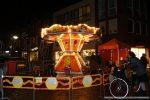 Winterfair Woerden-161211-5471