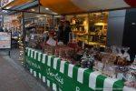 Winterfair Woerden-161211-5788