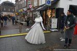 Winterfair Woerden-161211-5792