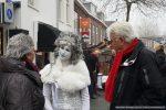 Winterfair Woerden-161211-5796