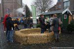 Winterfair Woerden-161211-5803