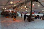 Winterfair Woerden-161211-5811