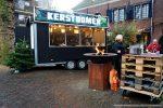Winterfair Woerden-161211-5823
