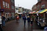 Winterfair Woerden-161211-5825