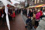 Winterfair Woerden-161211-5857