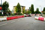 Woerden City Karting 170930-01