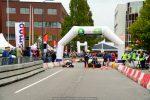 Woerden City Karting 170930-06