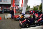 Woerden City Karting 170930-07