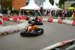 Woerden City Karting 170930-08