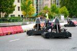 Woerden City Karting 170930-09