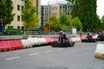 Woerden City Karting 170930-10