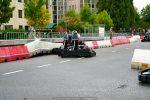 Woerden City Karting 170930-11