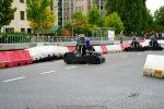 Woerden City Karting 170930-12
