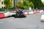 Woerden City Karting 170930-14