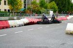 Woerden City Karting 170930-17