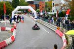 Woerden City Karting 170930-22