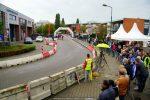 Woerden City Karting 170930-23