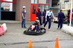 Woerden City Karting 170930-25