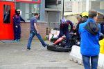 Woerden City Karting 170930-26