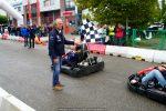 Woerden City Karting 170930-28