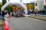 Woerden City Karting 170930-29